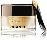 Chanel SUBLIMAGE LA CRÈME YEUX Ultimate Regeneration Eye Cream