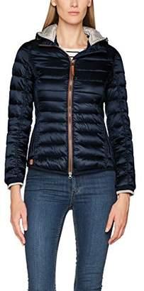 Camel Active Women's 330130 Jacket
