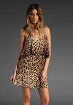 Blu Moon Summer Lovin' Short Dress