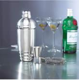 Lenox Tuscany Classics Martini Shaker Set