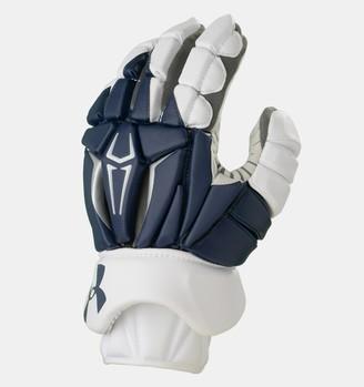 Under Armour Men's UA Command Pro 2.0 Lacrosse Gloves