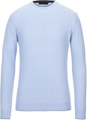 Exte Sweaters
