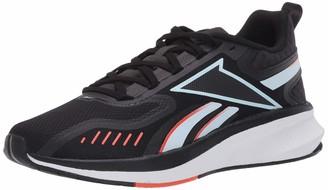 Reebok Unisex FUSIUM Run 20 Shoe
