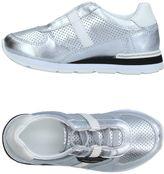 Dolce & Gabbana Low-tops & sneakers - Item 11229968