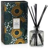 Voluspa Japonica French Cade & Lavender Home Ambience Diffuser