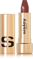 Sisley Paris Sisley - Paris - Hydrating Long Lasting Lipstick