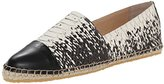 Loeffler Randall Women's Mara Espadrille Slip-On
