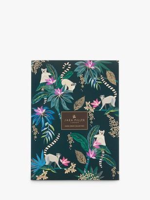 Sara Miller Hand Cream Gift Collection