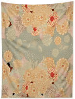Deny Designs Iveta Abolina Crème de la Crème Tapestry
