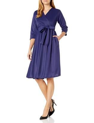 Maisalo Women's Tess 50's Fit and Flare Dress