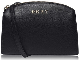 DKNY Clara Crossbody Camera Bag