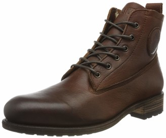 Blackstone Men's GM10 Brogues