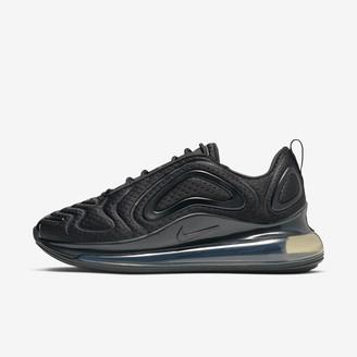 Nike Women's Shoe 720