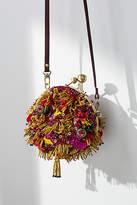 Jamin Puech Gala Shoulder Bag