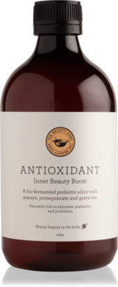 The Beauty Chef Antioxidant Inner Beauty Boost 16.9 fl oz
