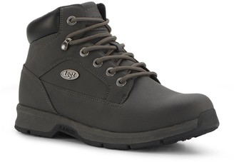 Lugz Switchback Men's Ankle Boots