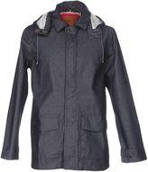 Levi's MADE & CRAFTEDTM Denim outerwear