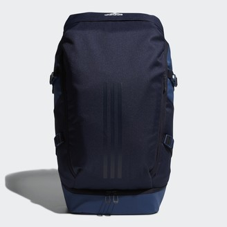 adidas Backpack 40L