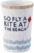 Avanti Beach Words Tumbler