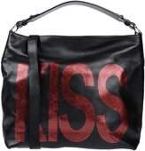 Abro ABRO+ Handbags - Item 45389839