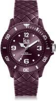 Ice Watch Ice-Watch ICE SIXTY NINE Women's watches IC007276
