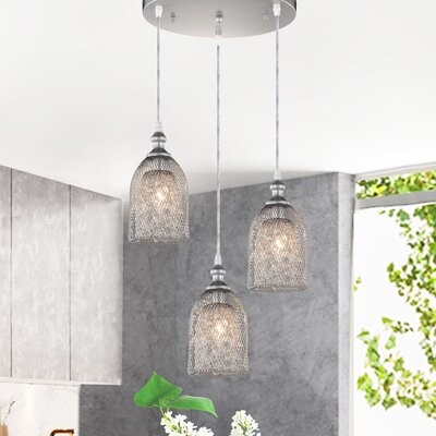 House Of Hampton Ceiling Lighting Shop The World S Largest Collection Of Fashion Shopstyle