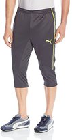 Puma Men's It Evotrg 3/4 Pant