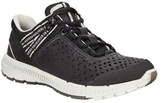 Ecco Women's Intrinsic Trail Running Perfed Sneaker.