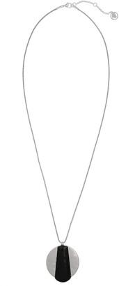 The Sak Long Pendant Necklace