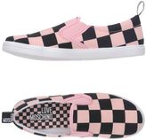 Love Moschino Low-tops & sneakers - Item 11307821