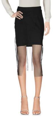Cheap Monday Mini skirt