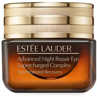 Estee Lauder Advanced Night Repair Eye Supercharged Complex Synchronized Recovery Cream