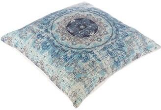 Bungalow Rose Brigman Throw Pillow Cover