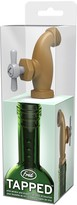 Fred & Friends Tapped Wine Aerator & Stopper