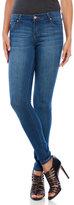 Celebrity Pink Super Soft Skinny Jeans