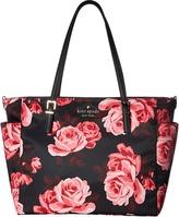 Kate Spade Watson Lane Bethany Baby Bag Handbags