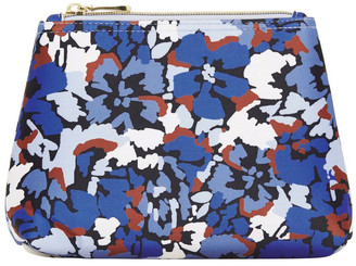 Seafolly Thrift Shop Travel Pouch 71715-BG