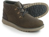 Merrell Epiction Boots - Leather (For Men)