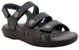 Propet Women's Bahama Sandals