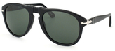 Persol Icons Aviator Frame