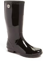 UGG Women's 'Shaye' Rain Boot