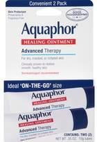 Aquaphor On-the-Go Pack - .35 oz.