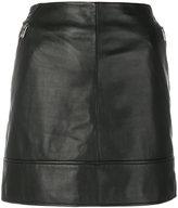 Vanessa Bruno classic fitted skirt