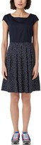 Thumbnail for your product : S'Oliver Women's 05.903.82.2678 Dress