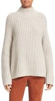 Theory Women's Rifonia Wool Blend Sweater