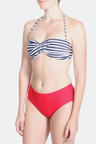 Marina Sailor Two Piece Bikini