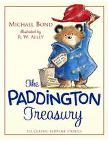 Harper Collins The Paddington Treasury