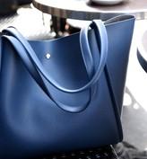 Promod Roomy handbag