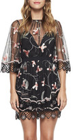 Alice McCall Wish You Were Here Dress