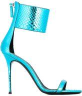 Giuseppe Zanotti Design 'Brittany' sandals